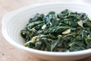 greens blog