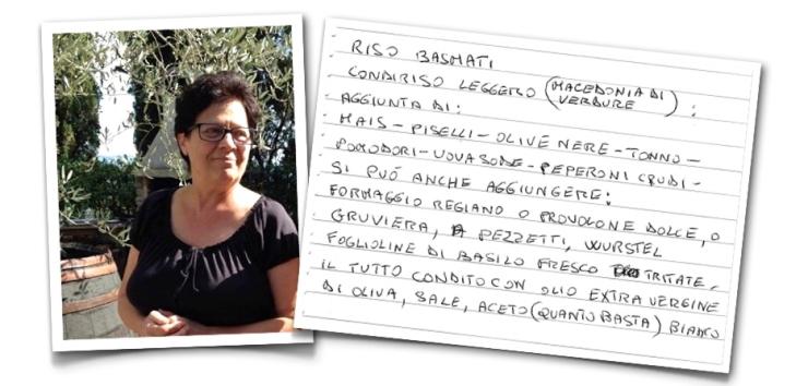 anna maria and recipe.001