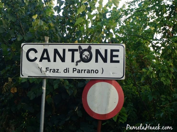 cantone.011